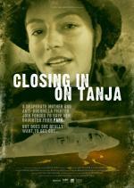 Closing in on Tanja