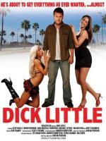 Dick Little