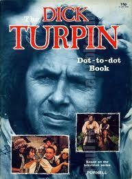 Dick Turpin (Serie de TV)