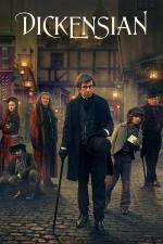 Dickensian (Serie de TV)