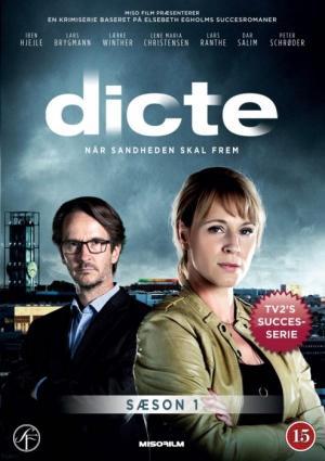 Dicte (TV Series)