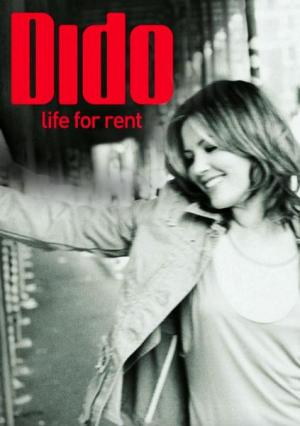 Dido: Life for Rent (Music Video)
