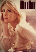Dido: No Freedom (Music Video)