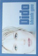 Dido: Thank You (Vídeo musical)