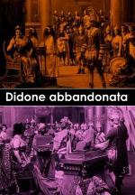 Didone abbandonata (C)