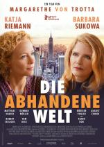 Die abhandene Welt (The Misplaced World)