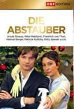Die Abstauber (TV)