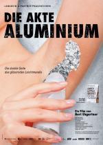 Die Akte Aluminium (TV)