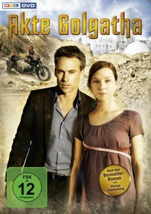El informe Golgota (TV)