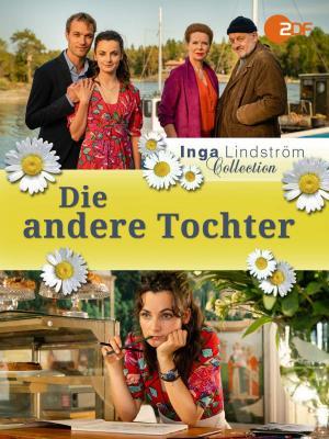 La otra hija (TV)