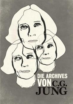 Die archives von C.G. Jung (C)