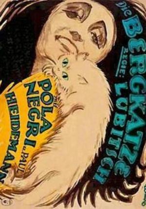 Die Bergkatze (The Wildcat)