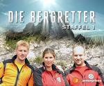 Alpine Rescue (Serie de TV)