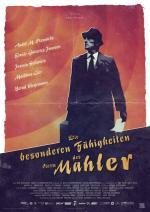 Die besonderen Fähigkeiten des Herrn Mahler