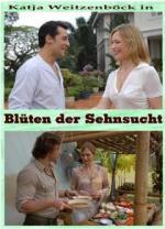 Die Blüten der Sehnsucht (TV)
