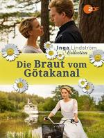 Die Braut vom Götakanal (TV)