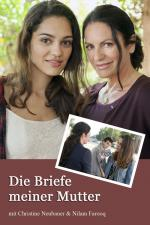 Die Briefe meiner Mutter (TV)