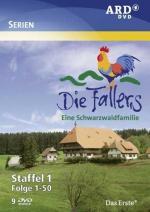Die Fallers (Serie de TV)