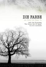 Die Farbe (The Color Out of Space)