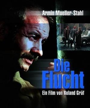 Film Die Flucht