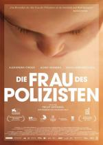 Die frau des polizisten (The Police Officer's Wife)