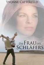 Die Frau des Schläfers (TV)