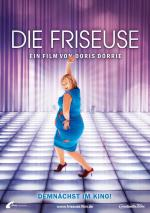 Die Friseuse (The Hairdresser)