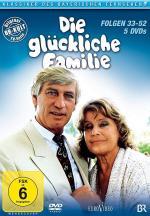 La familia feliz (Serie de TV)