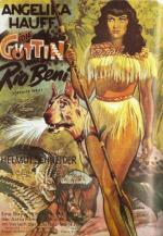 Die Göttin vom Rio Beni