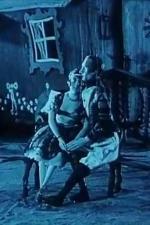 Die große Liebe einer kleinen Tänzerin (C)