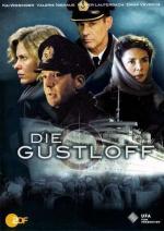 Die Gustloff (TV)
