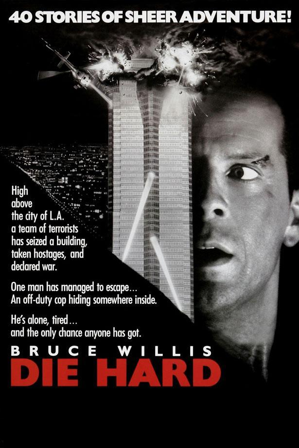 Duro de matar [1988][Latino][1080p][MEGA]