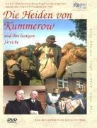 The Heathens of Kummerow