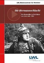 The Battle of Hermann