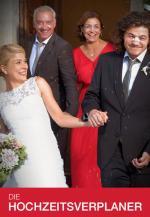 Die Hochzeitsverplaner (TV)