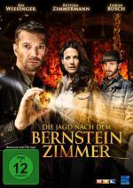 Die Jagd nach dem Bernsteinzimmer (TV)