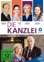 Die Kanzlei (TV Series)