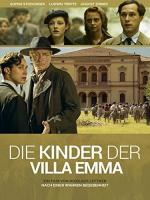 Los niños de villa Emma (TV)