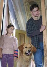 Die Kinder meiner Tochter (TV)
