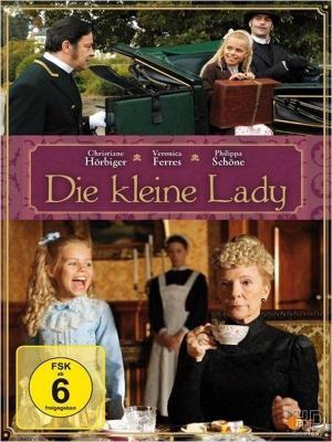 La pequeña dama (TV)