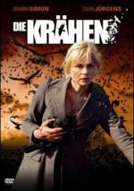 Die Krähen (The Crows) (TV)