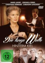 Die lange Welle hinterm Kiel (TV)