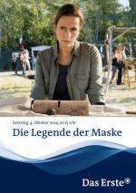 Die Legende der Maske (TV)
