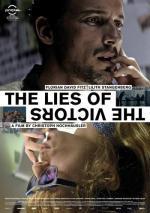 Die Lügen der Sieger