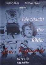 Leni Riefenstahl: Una vida de luces y sombras