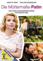 Die Müttermafia-Patin (TV)