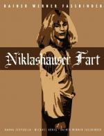El viaje a Niklashauser