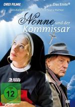 La monja y el comisario (TV)