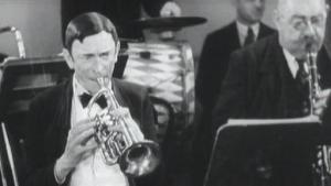 Die Orchesterprobe (S)