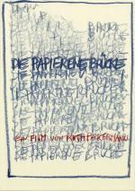 El puente de papel